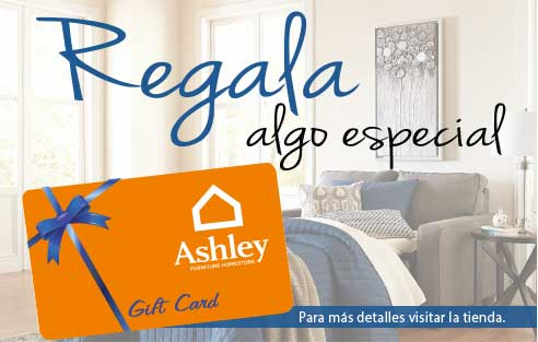 Ashley Furniture Gift Card Osetacouleur